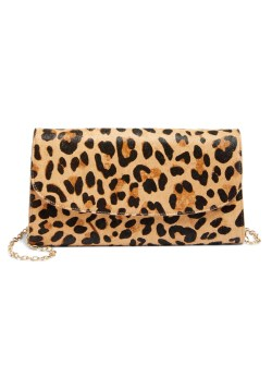 Favorite Things Bag Leopard