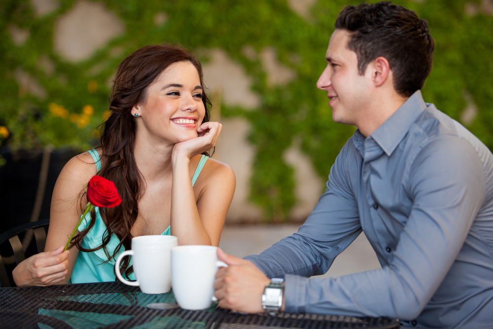 First Date On Valentine Day   love2love foreignluxury co