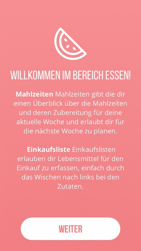 sweat-with-kayla-bereich-essen