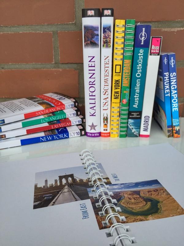 journeybook-ansicht