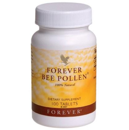 Forever Bee Pollen 1