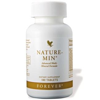 Forever Nature-Min