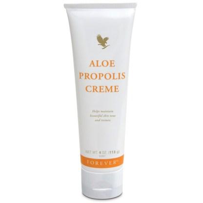 Forever Aloe Propolis Creme