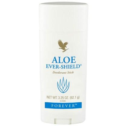 Forever Aloe Ever-Shield Deodorant