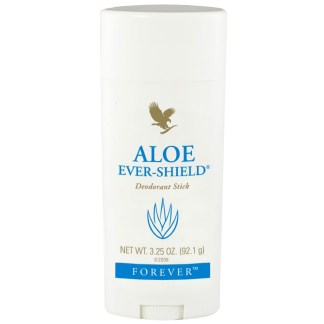Forever Aloe Ever-Shield Deodorant