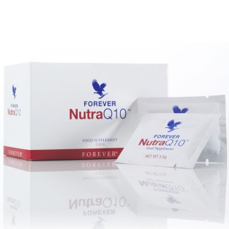 Forever NutraQ10