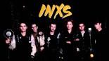 inxs 1985 listen like thieves