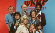 Somehow, watching wonderful radio misfits for 4 years helped get me into radio...