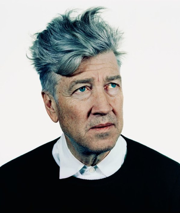 David_Lynch_by_Nadav_Kander