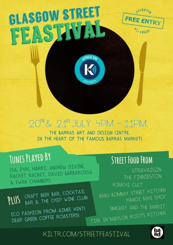 feastival_blog
