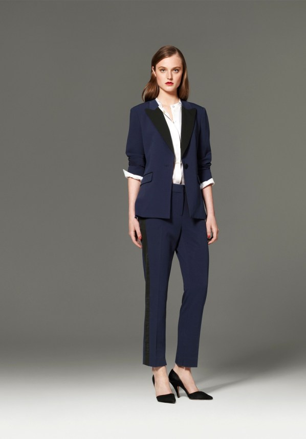 phillip-lim-target-collection1