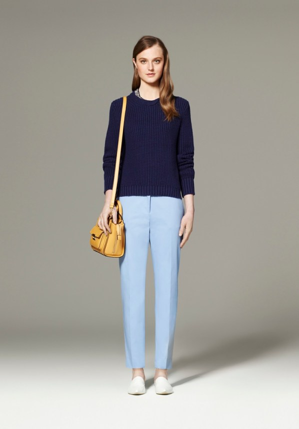 phillip-lim-target-collection11
