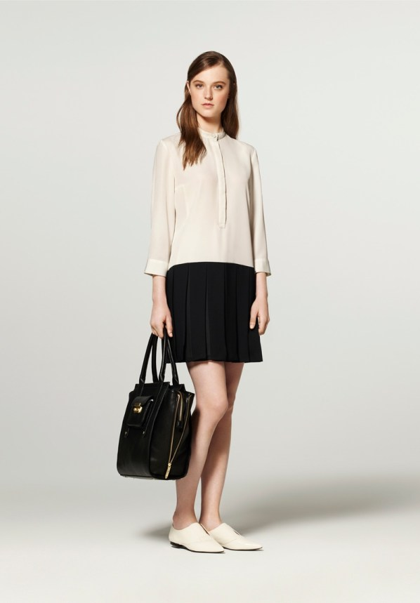 phillip-lim-target-collection16