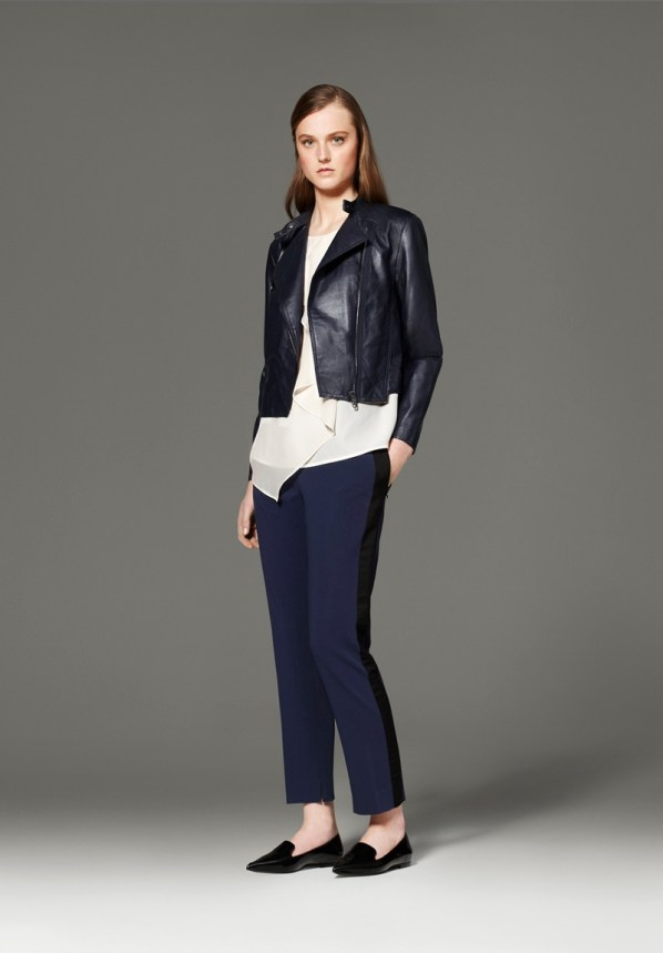 phillip-lim-target-collection6
