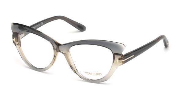 Tom-Ford-TF5269-020-Grey-356