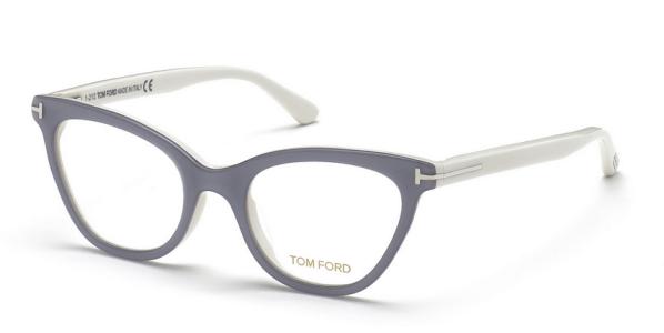 Tom-Ford-TF5271-020-Grey_White-360