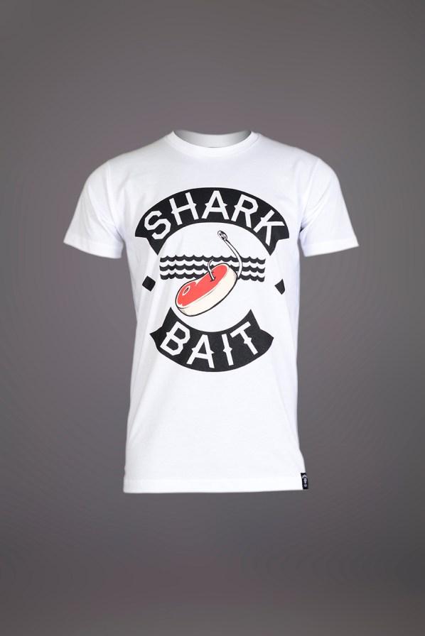 WHITE-SHARK-BAIT