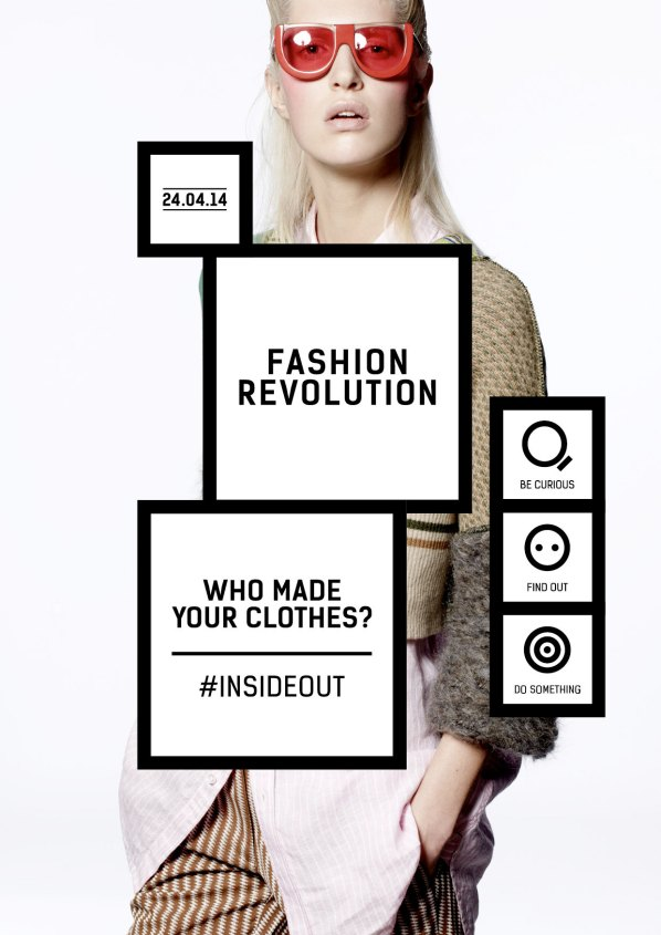Fashion-Revolution-Day-2