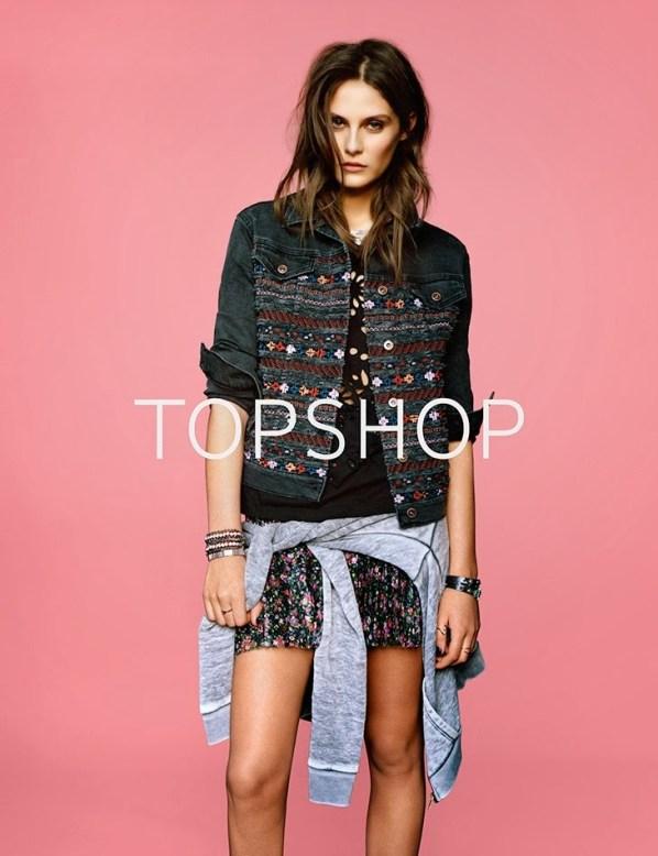 Topshop-2014-Campaign-02