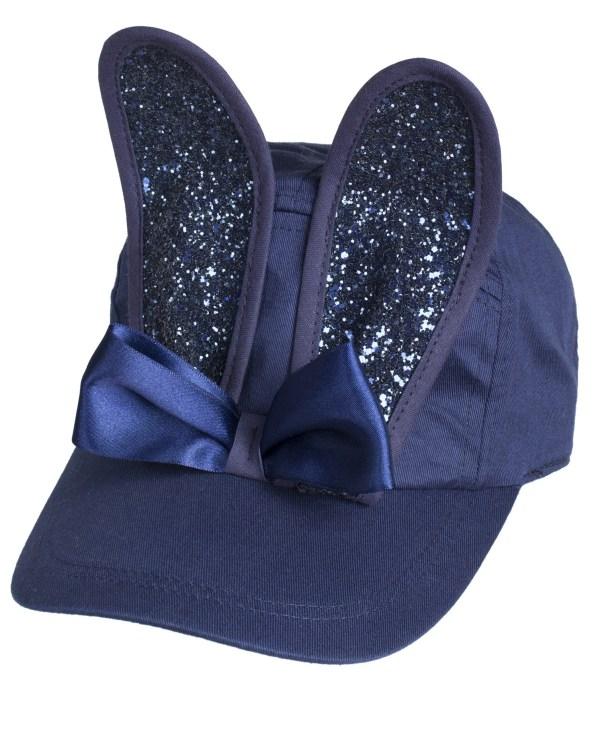 bernstock spiers bunny hat