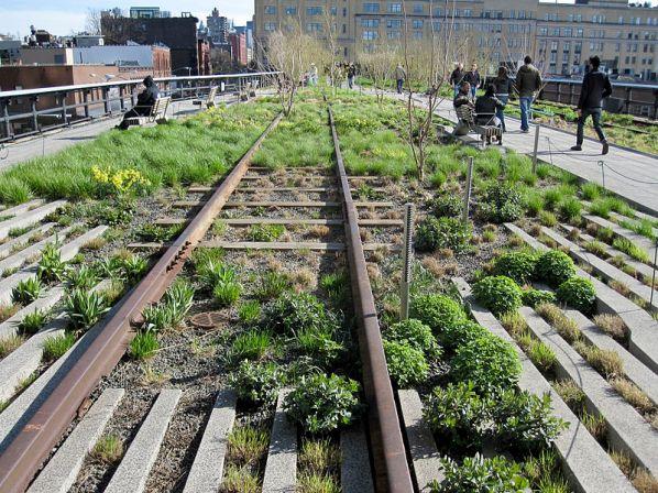 800px-NY_High_Line02
