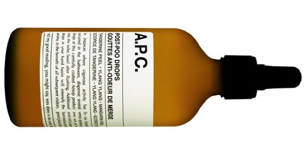 Aesop-APC-PostPooDrops1