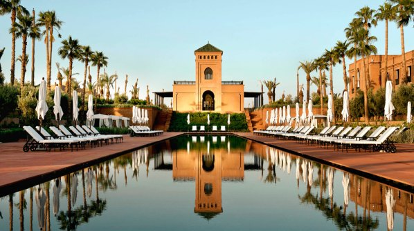 big-et18-marrakesh-hotel-selman-marrakech-328804_1000_560