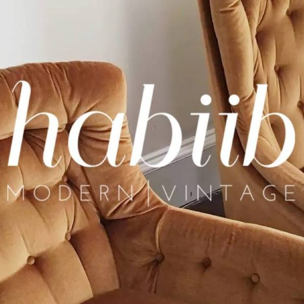 habib home #