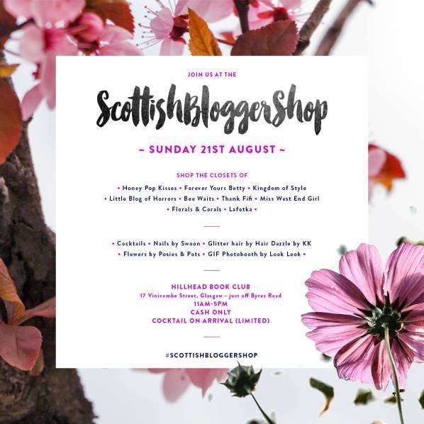 ScottishBloggerShop-1