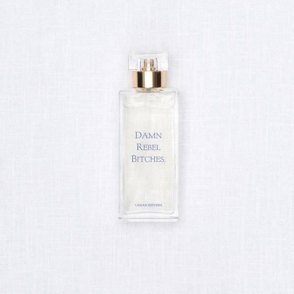 perfume1-crop