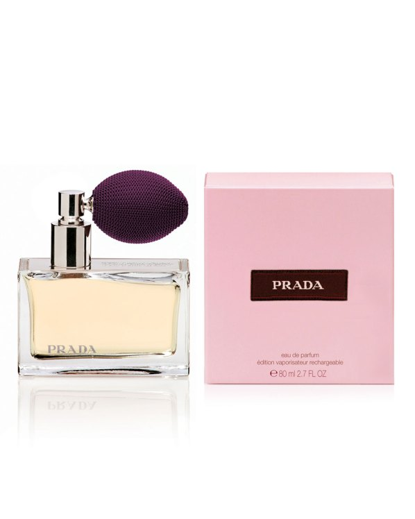 prada-amber-pour-femme-eau-de-parfum-deluxe-spray