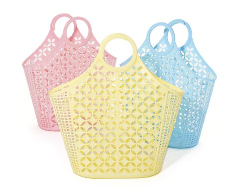 sun_jellies_tote_bags_a712529f-24b9-4f6c-9856-c2eb056769bc_large