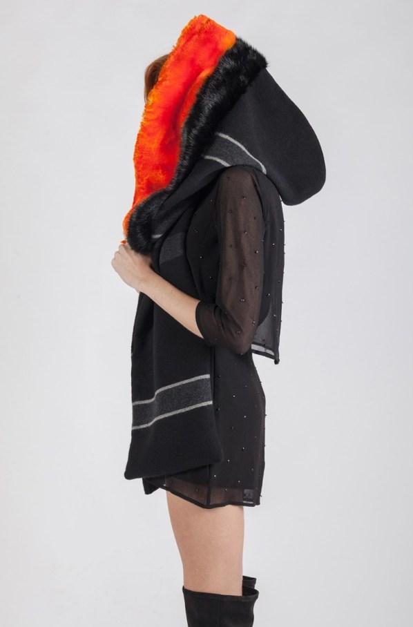 oversized_black_and_orange_hood