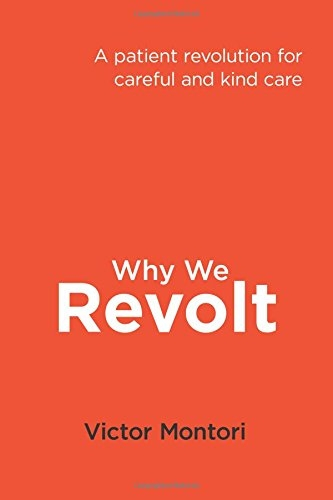 Review Of Why We Revolt (9780999394816) €� Foreword Reviews