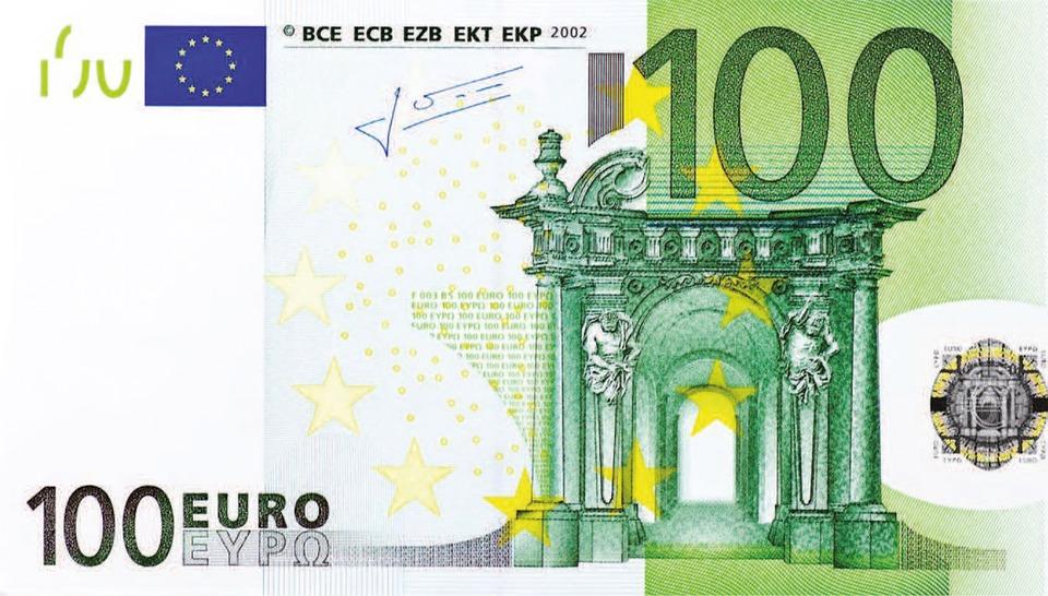 И�тори� Eвро EUR