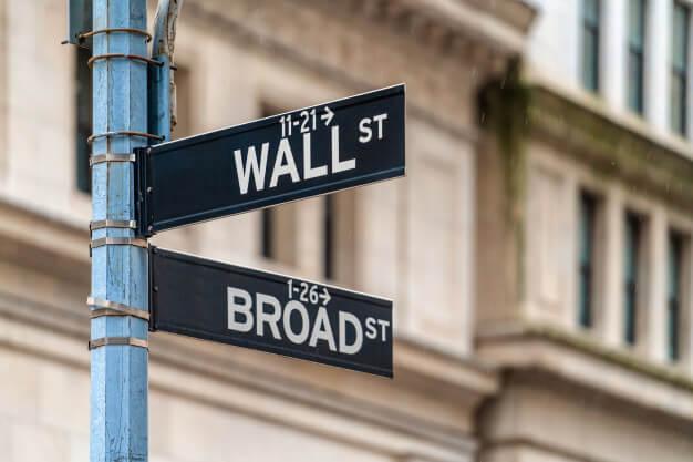 Mercado de Valores de Nueva York, Bolsas de Valores Más Importantes del Mundo.