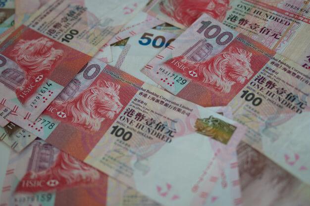 Mercado de Valores de Hong Kong, Bolsas de Valores Más Importantes del Mundo.