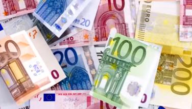 Мультивалютные вклады в банках - евро (forex-recipe.ru) - http://forex-recipe.ru
