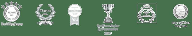 avatrade forex broker awards