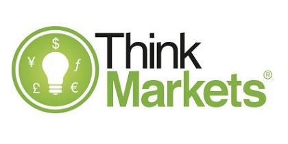 شركة ThinkMarkets