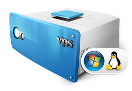 VPS for Forex