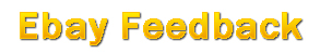 forex4live feedback