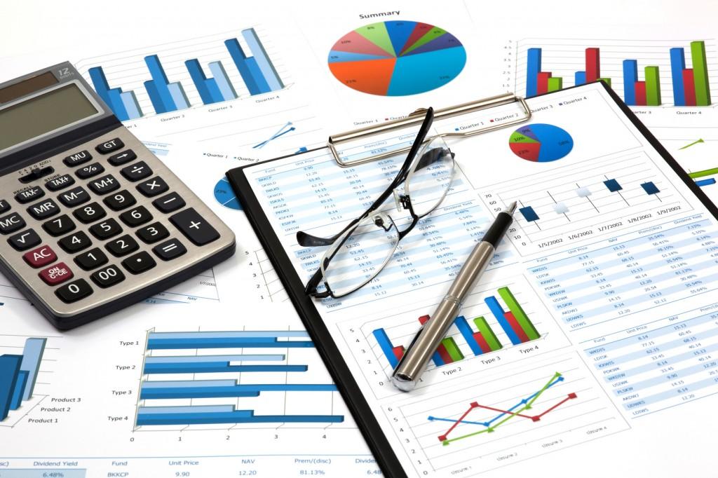 The Best Ways to Analyze the Forex Market