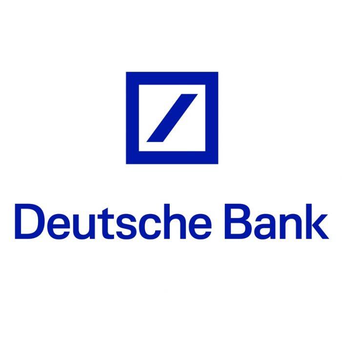 Commerzbank AG - Forex Liquidity Provider - Liquidity Execution