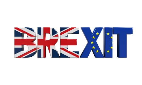Forex uk election