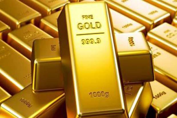 Forex buy gold