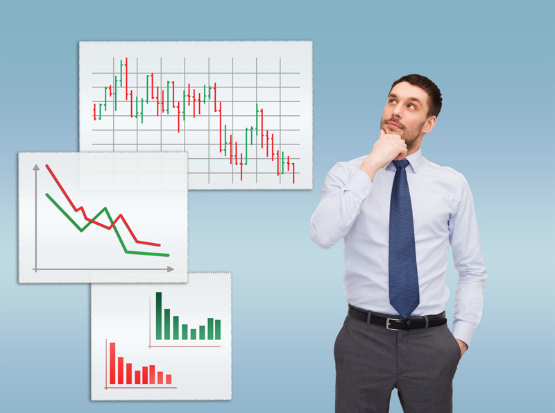 Knowledge About Forex