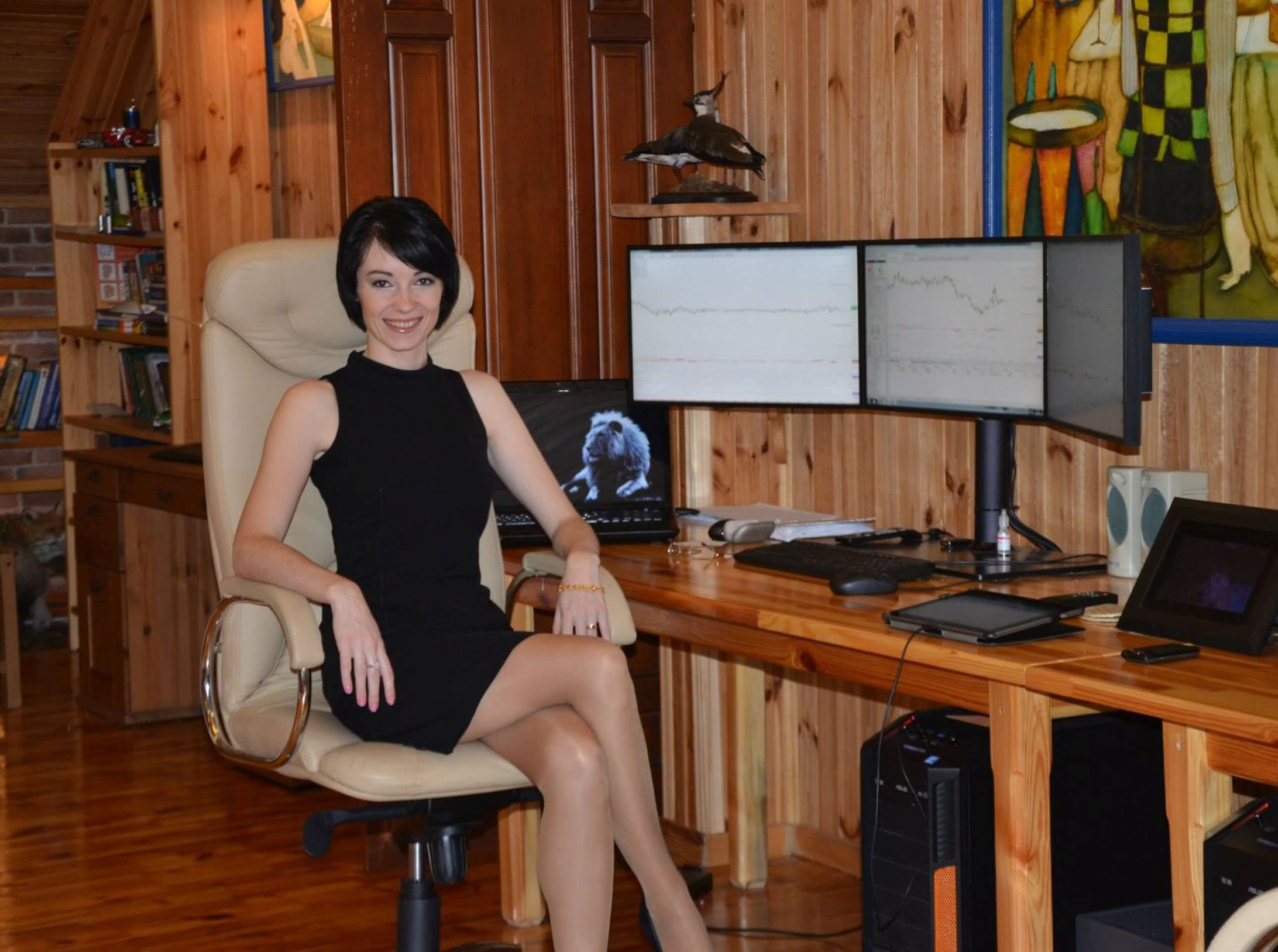Can you make money with forex robots