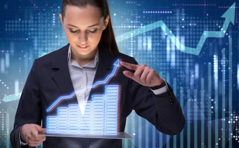 4 Untold Trading Indicators -