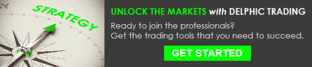 forex trading tips and tricks tips forex4u